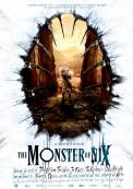 The Monster of Nix (2011)