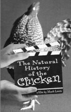 The Natural History of the Chicken poster