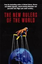 The New Rulers of the World poster