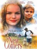 The Newcomers (2000)