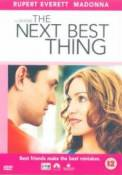 The Next Best Thing (2000)