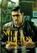 The Nile Hilton Incident (2017)