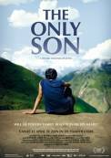 The Only Son (2012)