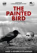 The Painted Bird (2019)
