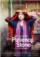 The Patience Stone poster