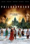 The Philosophers (2013)