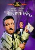 The Pink Panther (1963) (1963)