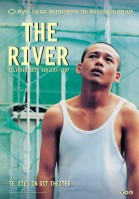 The River (1997) poster