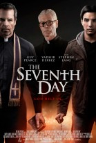 The Seventh Day poster