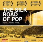 The Silk Road of Pop poster