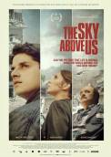 The Sky Above Us (2015)
