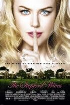 The Stepford Wives poster