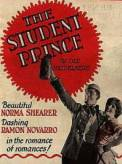The Student Prince in Old Heidelberg (1927)