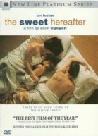 The Sweet Hereafter poster