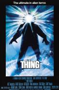 The Thing (1982) (1982)