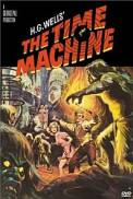 The Time Machine (1960) (1960)