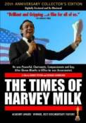 The Times of Harvey Milk (1984)