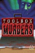 The Toolbox Murders (2003)