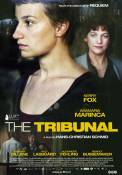The Tribunal (2009)