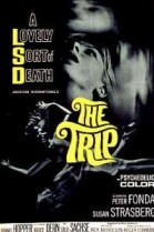 The Trip (1967) poster