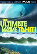 The Ultimate Wave Tahiti (2010)