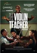 The Violin Teacher (2015)