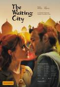 The Waiting City (2009)