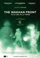 The Wakhan Front poster