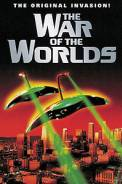 The War of the Worlds (1953)
