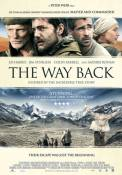 The Way Back (2010) (2010)
