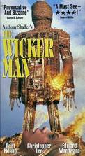 The Wicker Man (1973) (1973)