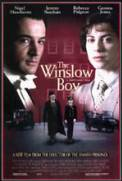 The Winslow Boy (1999)