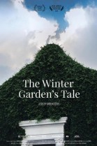 The Winter Garden's Tale poster