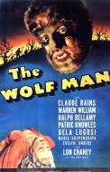 The Wolf Man (1941) (1941)