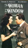 The Woman in the Window (2006) (1944)