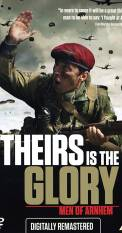Theirs Is the Glory (1946)