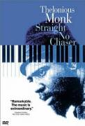 Thelonious Monk: Straight, No Chaser (1989)