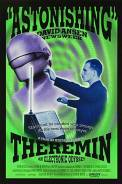 Theremin: An Electronic Odyssey (1994)
