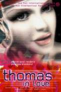 Thomas In Love (2000)