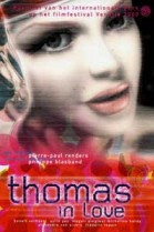 Thomas In Love poster