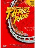 Thrill Ride: The Science of Fun poster