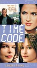 Time Code (2000)