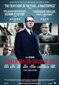 Tinker, Tailor, Soldier, Spy (2011)
