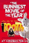 Tooth (2004)