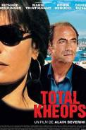 Total Kheops (2002)