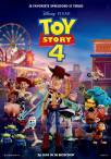 Toy Story 4 3D (NL)