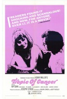 Tropic of Cancer poster