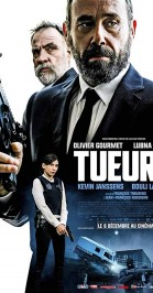Tueurs poster