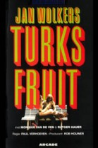 Turks Fruit poster