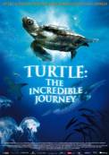 Turtle: The Incredible Journey (2009)